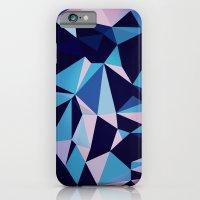 blux iPhone 6 Slim Case
