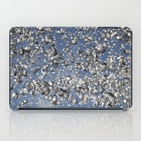 Summer Shower iPad Case