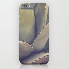 Agave Slim Case iPhone 6s