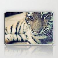great... Laptop & iPad Skin