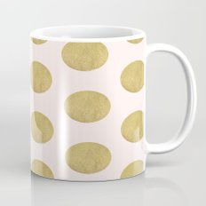 Stay Golden Mug