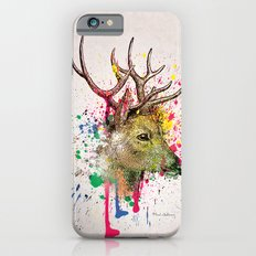 deer iPhone 6s Slim Case