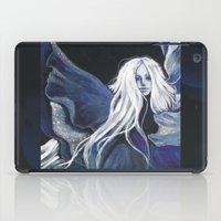 Spirit I iPad Case