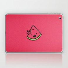 WATERMELON! Laptop & iPad Skin