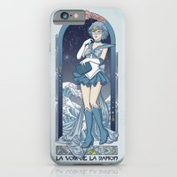 Voice Of Reason - Sailor… iPhone 6 Slim Case