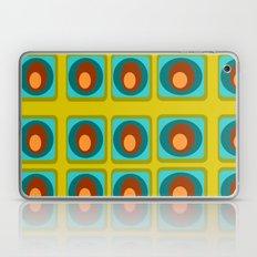 Leopold Laptop & iPad Skin
