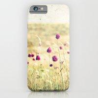 Houat #3 iPhone 6 Slim Case
