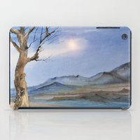 Track 21: One Tree Hill iPad Case