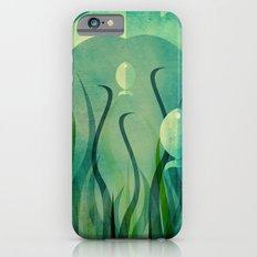 Up Slim Case iPhone 6s