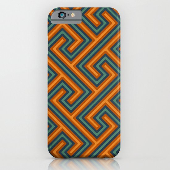 ARUAK iPhone & iPod Case
