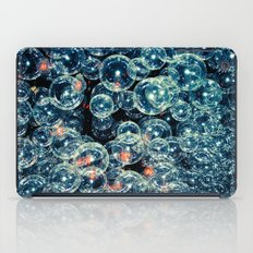 Bubblin iPad Case