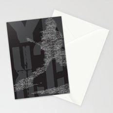 myRock Stationery Cards