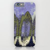 Dwellings iPhone 6 Slim Case