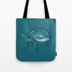 Home Sweet Home Tote Bag