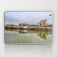 The Beauty of Urban Decay Laptop & iPad Skin