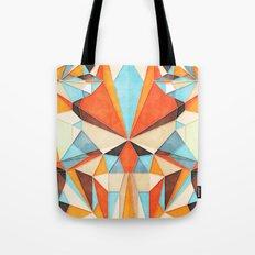 Numa Tote Bag