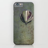 iPhone & iPod Case featuring earth + sky by inourgardentoo