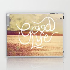 Good Life  Laptop & iPad Skin