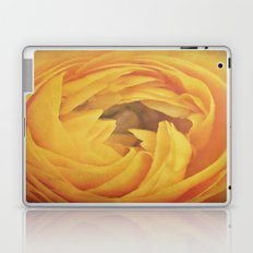 Fill Me Up, Buttercup! Laptop & iPad Skin