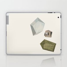 Suburban Dream Laptop & iPad Skin