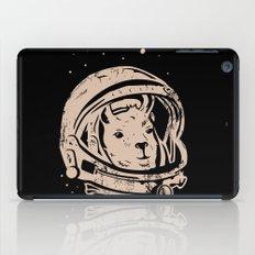 Astrollama iPad Case