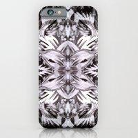 AMERICAN NATIVES KALEIDO… iPhone 6 Slim Case