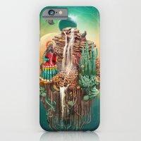iPhone & iPod Case featuring peru by Tanya_tk