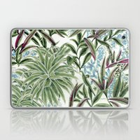 Canopy Laptop & iPad Skin