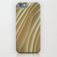 Buttercream iPhone 6 Slim Case