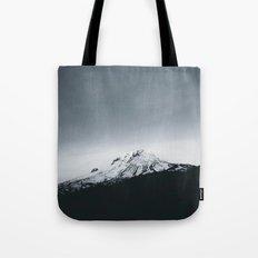 Mt. Hood x Oregon Tote Bag