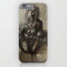 Pieta Slim Case iPhone 6s