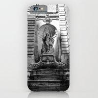 Beauty iPhone 6 Slim Case