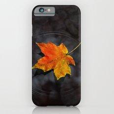 Haiku Slim Case iPhone 6s