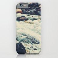 Mountain River iPhone 6 Slim Case