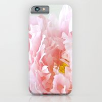 iPhone & iPod Case featuring Lost by Hilary Upton