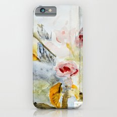 fragmented view Slim Case iPhone 6s