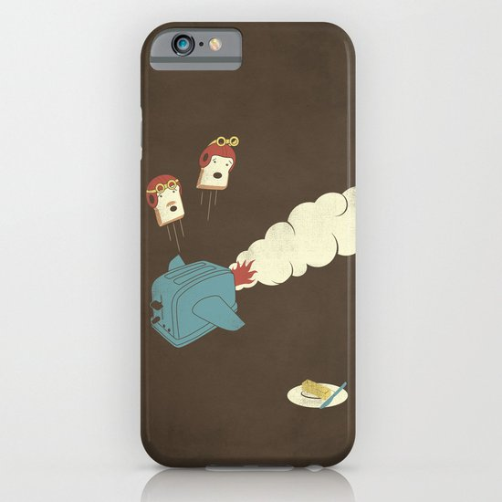 Eject! iPhone & iPod Case