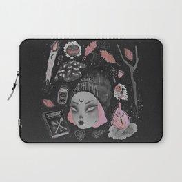 Laptop Sleeve - Magical ϟ Autumn - lOll3