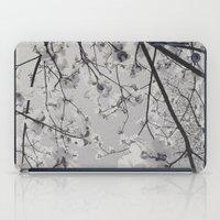 Dogwood 2 iPad Case