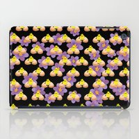 Easter Chick iPad Case