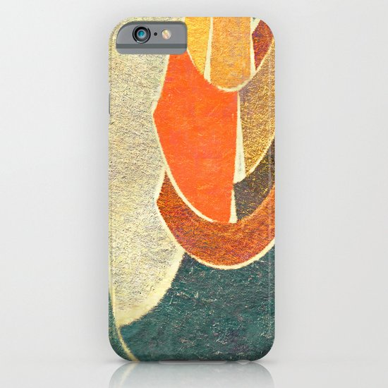Argo iPhone & iPod Case