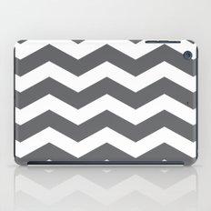 Chev iPad Case