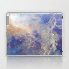 The Great Constellation Laptop & iPad Skin