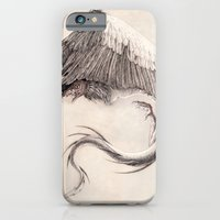 Death from Above iPhone 6 Slim Case