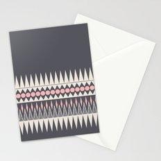 Miúda  Stationery Cards