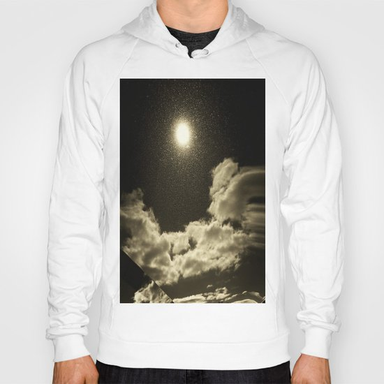 Signs in the Sky Collection - I Hoody