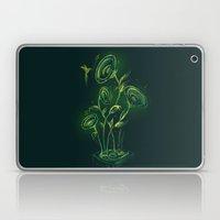 Juke Box Laptop & iPad Skin