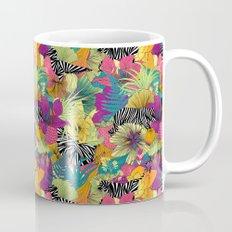 wondergarden Mug