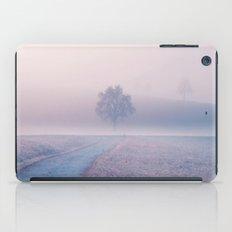 Pastel vibes 02 iPad Case