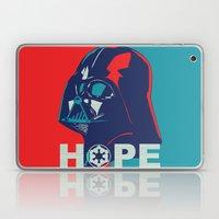 Darth Vader 2016 Laptop & iPad Skin